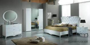 good bedroom furniture brands. Full Size Of Immagini 009 Bedroom Italian Set Good Furniture Brands N