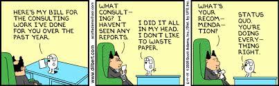 Image result for procurement jokes