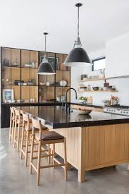 kitchen lighting design ideas. Image Kitchen Lighting Design Ideas