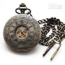 vintage mens pocket watch best pocket watch 2017 fob watches for men best collection 2017