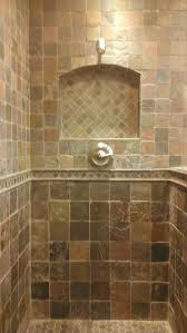 Shower Tiles Ideas bathroom shower tile patterns glass tiles lowes tiling a 6925 by xevi.us