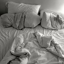 white bed sheets background. Delighful Bed Chill U003c3 On White Bed Sheets Background G