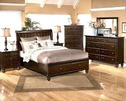 Furniture Bedroom Dressers Unique Walnut Fitted Transitional Of ...