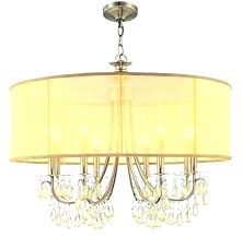 small glass chandelier chandeliers glass chandelier shade seeded glass shade replacement medium size of chandeliers seeded small glass chandelier