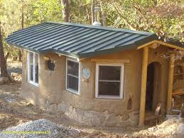 how to build a tiny house updated buildings plan tiny house kits excellent building use