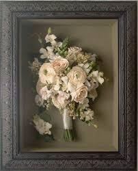 25 cute preserve bouquet ideas