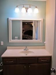 small bathrooms color ideas. Bathroom Color Ideas Small Bathrooms