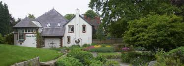 botanical gardens matthew boulton locations birmingham metropolitan college