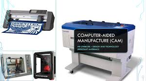 Design And Technology Supplies Design And Technology Resources Computer Aided Manufacture