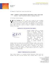 personal letterhead letterhead cover letter download cover letter letterhead