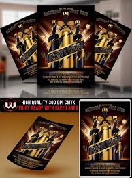 Happy Hour Flyer Happy Hour Flyer Black And Gold Happy Hour Invitation Beer Promotion Flyer Bar Promotion Poster Drinks Party Flyer Design