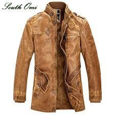 black avirex jacket best mens black leather hoo