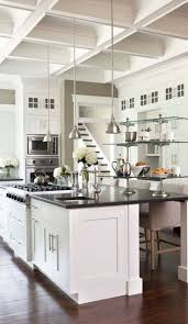 500 best GOURMET KITCHENS images on Pinterest | Dream kitchens ...
