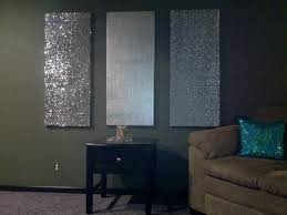 diy glitter furniture. Sparkle Wall Decor With Goodly Ideas About Glitter Art On Impressive Diy Furniture M