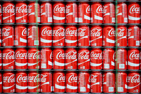 Coca Cola Corporate Structure Chart Coca Cola Leadership Changes Imply Increased Focus On