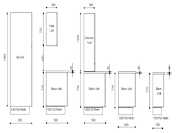 ikea kitchen cabinet sizes kitchen fine kitchen cabinet widths in sizes for standard file kitchen cabinet