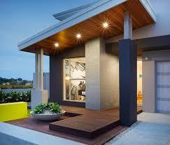 Exterior Elevation Colours Colour Consultant Advice Very - House exterior colours