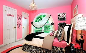 1024 x auto bedroom ideas for your room diy crafts you the janeti decoration