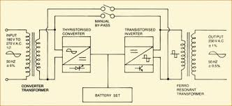 online circuit diagram comvt info Draw Wiring Diagrams Online electrical diagrams online electrical auto wiring diagram schematic, wiring circuit draw wiring diagrams online