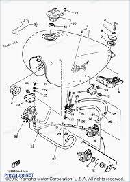 Surprising magnecraft wiring diagram gallery best image wire