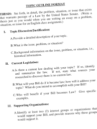 buy a law essay uk law essays uk