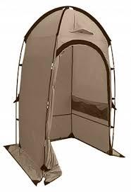 <b>Тент</b> кемпинговый <b>Campack Tent G</b>-<b>1101</b> Sanitary tent Бежевый ...