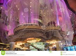 las vegas jazz lounge wedding hall s chandelier las vegas