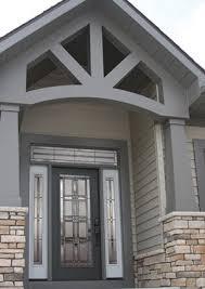 front door installationExterior Doors Indianapolis IN  Door Installation  Overhead
