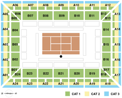mutua madrid 2022 tennis tickets