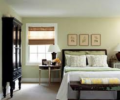 ... Bedroom Decorating Ideas Light Green Walls Bedroom Green Walls Light  Green Bedroom ...