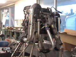 ecotec 14l turbo standalone ecotec 1 4l turbo standalone