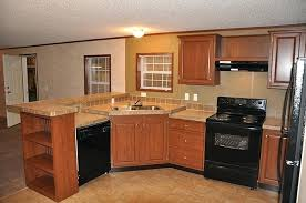 how to redo mobile home cabinets kitchen mobile home kitchen cabinets fresh home design mobile home