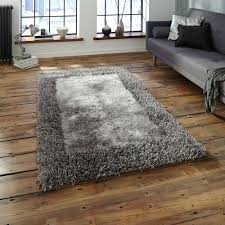 full size of grey faux fur area rug area rugs grey furry rug faux fur rugs