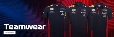 Aston Martin Racing Merchandise Aston Martin Red Bull Racing Shop Store Clothing F1 Store Official Online Store Uk