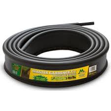 master mark 40 ft recycled plastic