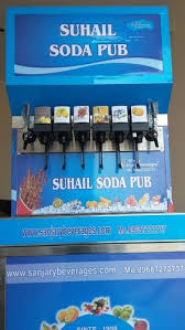 Vending Machine Parts Manufacturers Impressive Soda Machine Parts 48 48 Soda Soda Vending Machine Manufacturer From