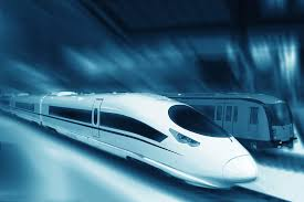 real underwater train. China Unveils Plans To Build An 8,000-Mile High-Speed Underwater Railway Line America Real Train