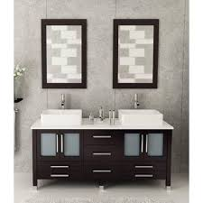 bathroom sink cabinets cheap. double vanities bathroom sink cabinets cheap t