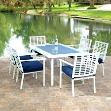comfortable patio furniture fresh comfortable patio chairedium size of outdoor contemporary furniture porch ideas