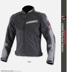 komine jk 079 airstream mesh jacket 3d komine 07 079 air stream m jkt 3d
