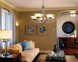 interior lighting design. Home Interior Lighting Design Best House Ideas D
