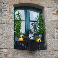 outside house window. Modren Window House Window Architecture Family Wall Outside In House Window
