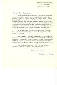indira gandhi john f kennedy presidential library museum indira gandhi