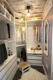 modern closet ideas remodeling bedroom closet ideas master bedroom closet design ideas small modern closet ideas