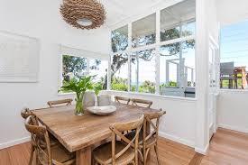 beach house furniture sydney. Beach House Furniture Sydney R