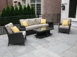 Outdoor Tubular Outdoor Furniture