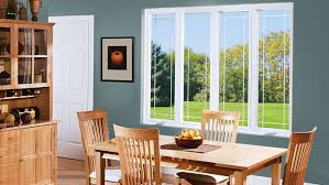 window replacement. Perfect Window Casement Windows U0026 Awning By Window World With Replacement