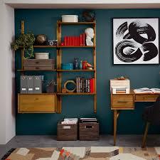 office wall shelves. Office Wall Shelves .