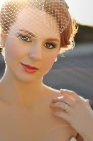 san antonio tx request pricing hair and makeup by ana