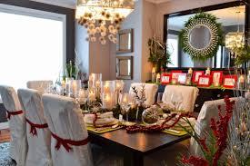 dining room ideas for christmas. christmas dining table ideas,christmas ideas,christmas-dinner- table- room ideas for g